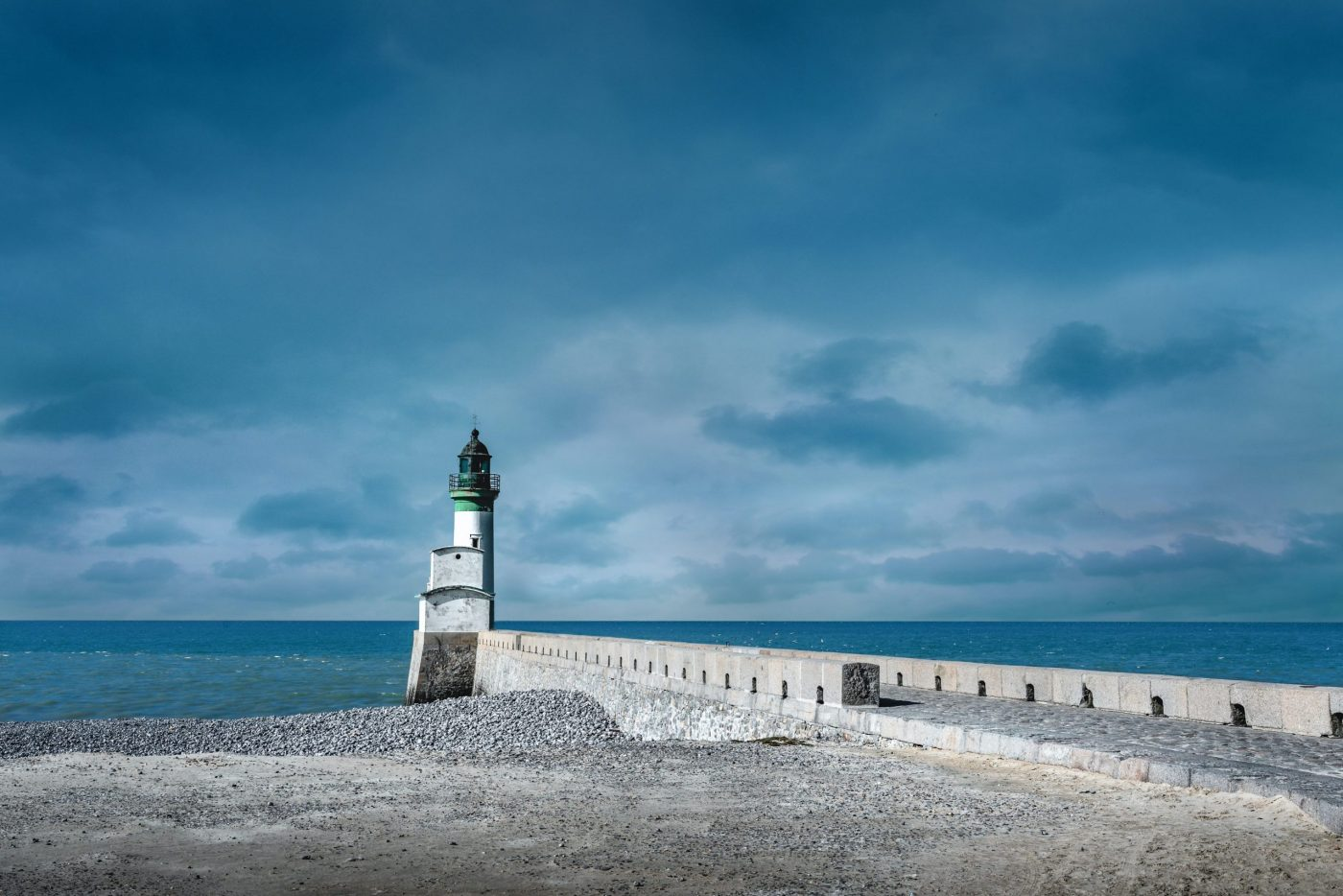 Photo phare accueil