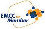 Logo-EMCC